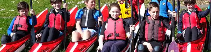 kayakcamp